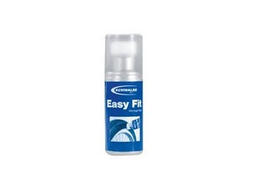 Fluido Schwalbe easy fit