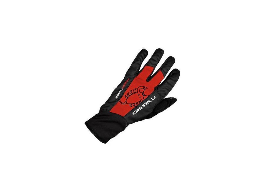 Guanti Castelli Leggenda glove