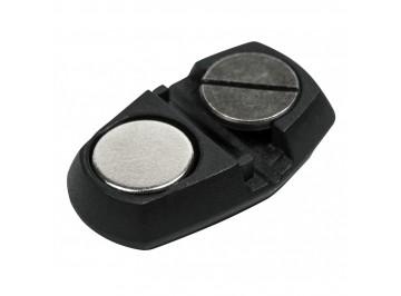 Magnete per ruote universale Mavic