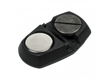 Universal wheel magnet Mavic