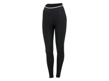 Pantaloni Castelli Cromo Tight da donna