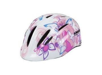 Limar 149 - Bike helmet for kids
