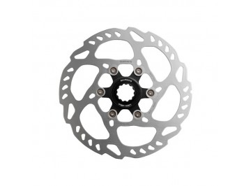 Disc Shimano SLX SM-RT70center lock 180mm