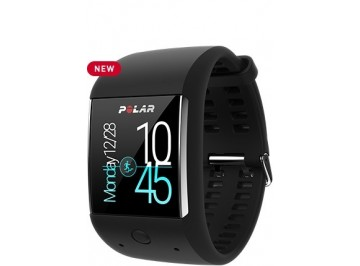 Polar M600 - Sport watch con GPS