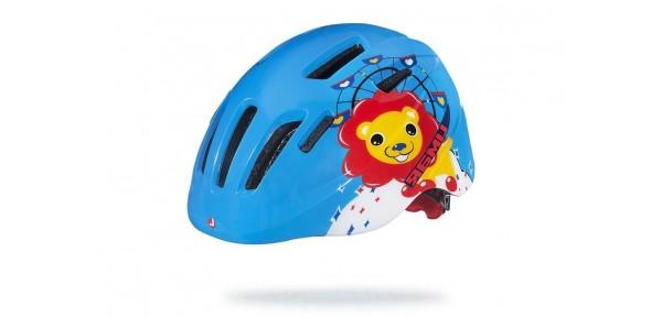 Casco Limar 224 superlight kids - Casco da bici per bambini