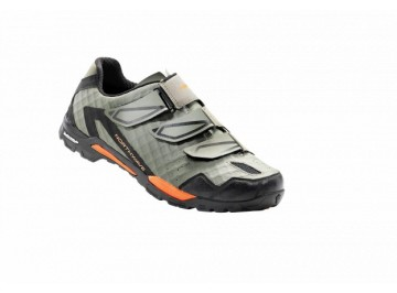 Northwave Outcross - MTB bike shoes