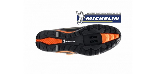 Scarpe Northwave Outcross PLUS - Scarpe da MTB