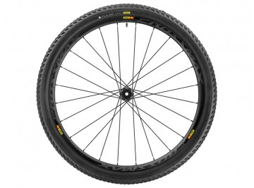 Crossmax Pro Carbon 29 Boost - Cross-country wheels
