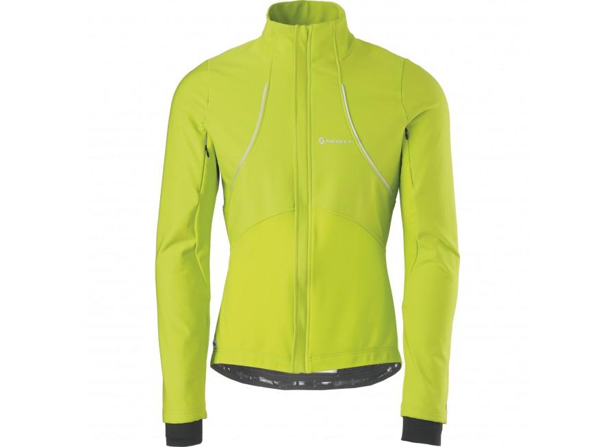 Giacca Scott Premium AS Jacket Plus