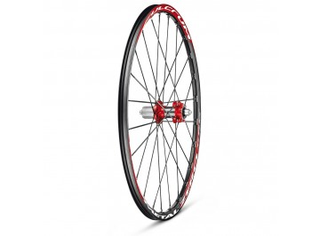 Fulcrum Red Metal Zero XRP - Mtb Wheels