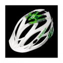 Casco Scott Groove II - Casco da mountain bike