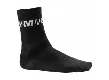 Mavic Thermo socks