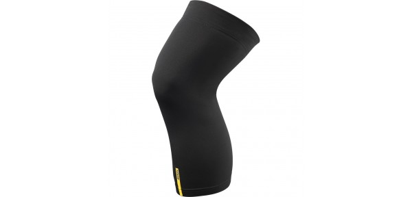 Mavic Aksium brushed Knee Warmer