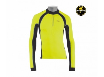 Maglia manica lunga Northwave Force Jersey Long Sleeves