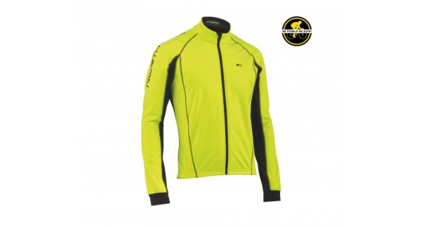 Giacca invernale Northwave Force Jacket Total Protection