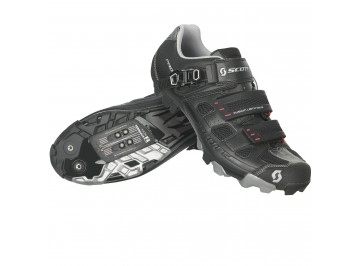 Scarpe Scott MTB Pro - Scarpa da Mountain bike