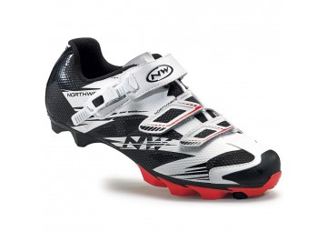 Northwave Scorpius 2 - Mountain bike shoes