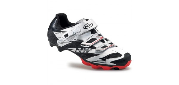 Scarpe Northwave Scorpius 2 - Scarpe da Mountain bike
