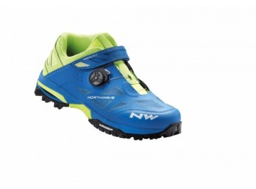 Scarpe Nothwave Enduro Mid - Scarpe all mountain
