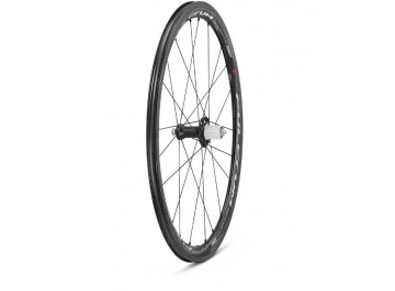 Fulcrum Racing Quattro Carbon - Road bike wheels