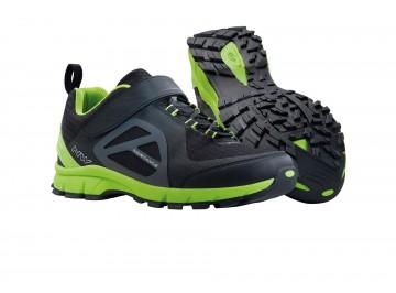 Northwave Escape Evo - All-mountain bike shoes