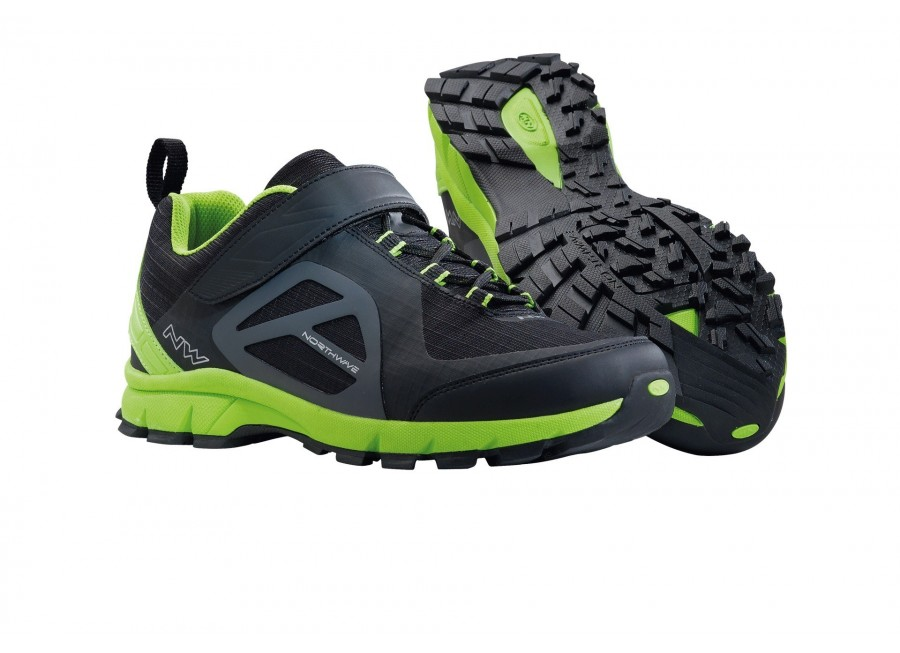 Northwave Escape Evo -Scarpe da bici all-mountain