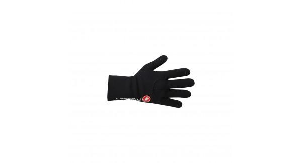 Castelli Diluvio Light glove - Guanti da bici