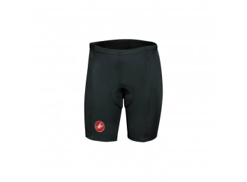Castelli Kid Pinocchio short - Bike shorts for kids