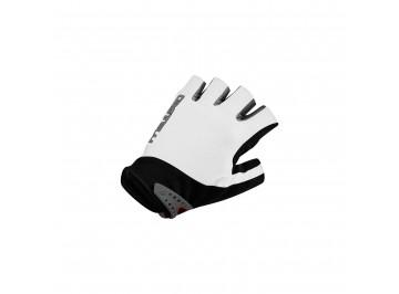Castelli S.Uno glove - Guanti da bici