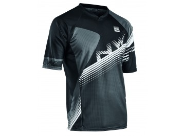 Northwave Drop jersey short sleeves - MTb jersey for man