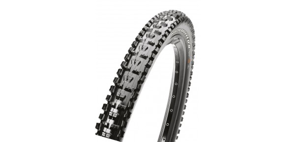 Maxxis High Roller II - Copertone per mountain bike