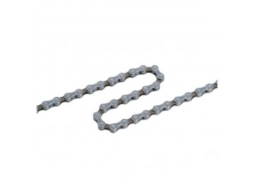 Shimano CN-HG40- Chain for road bike
