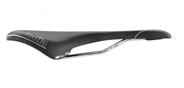 Selle Italia SLR Superflow L - Sella per bici da corsa