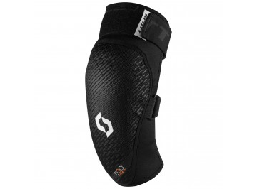 Scott Elbow Guard Grenade Evo - Gomitiere da bici