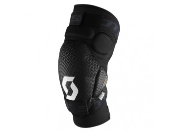 Scott Knee Guards Grenade Evo - Knee guards for bike enduro