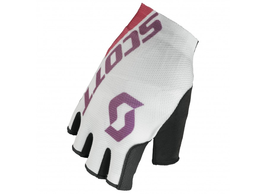 Scott RC Shortfingers Woman Glove - Guanti estivi da donna