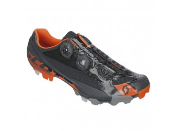 Scarpe Scott Premium MTB - Scarpa da Mountain bike