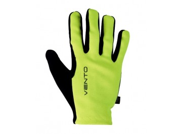 Mtb Touch Vento gloves