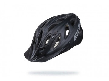 Casco da MTB Limar 690 - Casco all around da bici