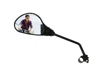 Specchietto Sx Trek - Specchietto da bici