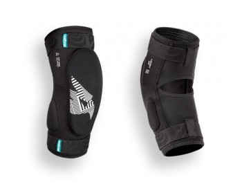 Bluegrass Wapiti elbow protector - Protections for bike