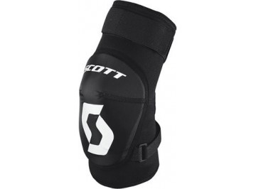 Scott Elbow Guards Rocket II