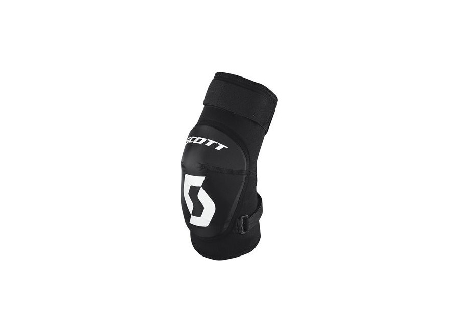 Scott Elbow Guards Rocket II - Gomitiera da bici
