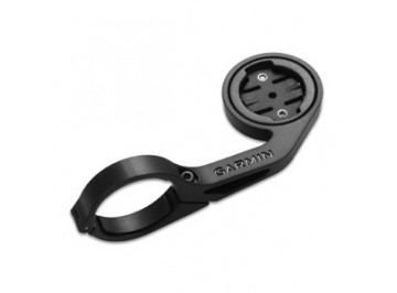 Garmin Edge out-front bike mount - Staffa per computer da bici