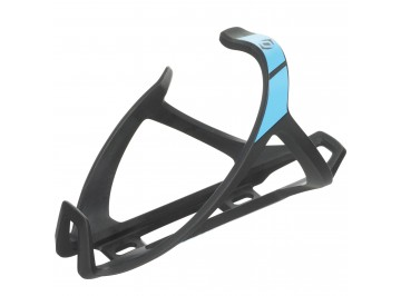 Syncros Tailor Cage 2.0 left - Water bottle cage for bike