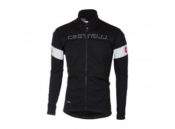 Castelli Transition Jacket - Winter bike jacket