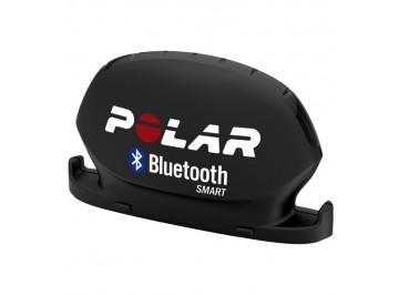 Speed and cadence sensors for bike Bluetooth® Smart Polar