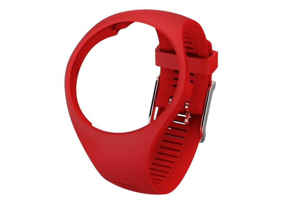 Cinturini intercambiabili per M200 - Wristband for M200