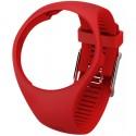 Cinturini intercambiabili per Polar M200 - Wristband for M200