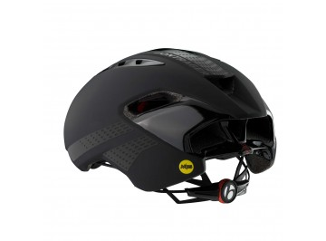 Bontrager Ballista MIPS - Helmet for road bike